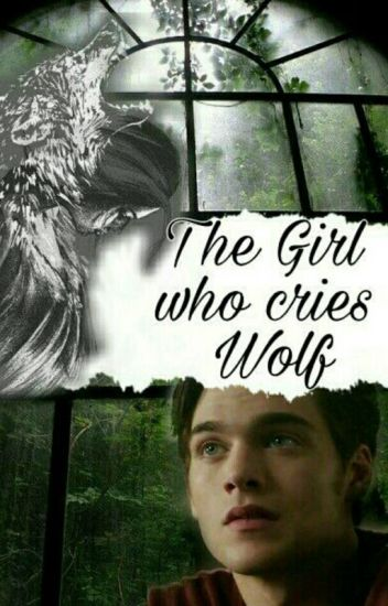 The Girl who cries Wolf || Teen Wolf