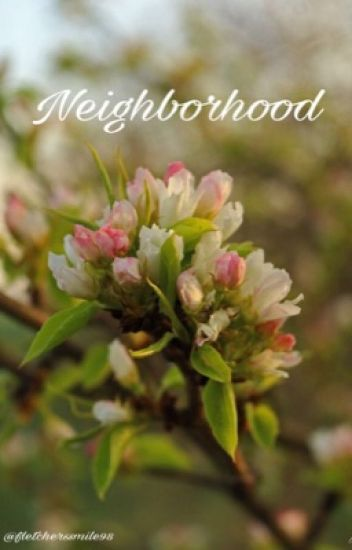 Neighborhood || Muke Clemmings