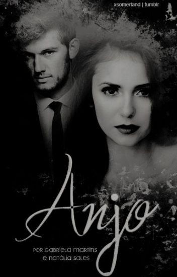 Anjo (COMPLETO)