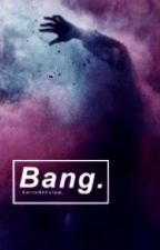 Bang. [Muke Au] by SmileOfCalum_