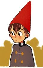 The New Girl (Wirt x Reader) by Essencede