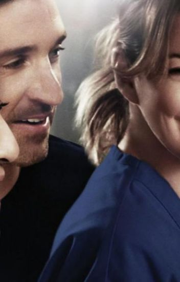 Frasi Sulla Delusione Greys Anatomy.Frasi Grey S Anatomy Silvia 3 Wattpad