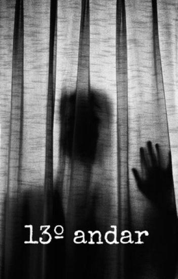 13º andar || Larry Stylinson