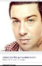 Zacky V are you still the man for me? by ElizabethDanielle8