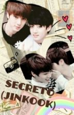 Secreto (jinkook) by ximena-1234