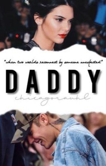 Daddy [ Jendall ]