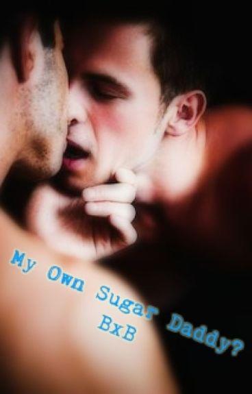 My Own Sugar Daddy MxB