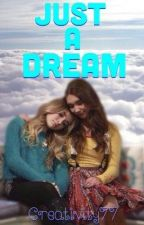 Just a Dream {Girl Meets World} by Creativity77