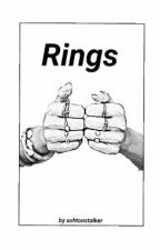 rings [kellic] by -ashtonstalker-