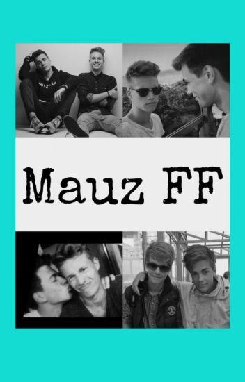 Mauz FF <3