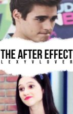 The After Effect   ✓ by Lexy_VLover