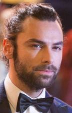 Aidan Turner Imagines by missbmarie__
