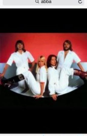 Top 10 Favorite ABBA Songs by atherodeogirl16