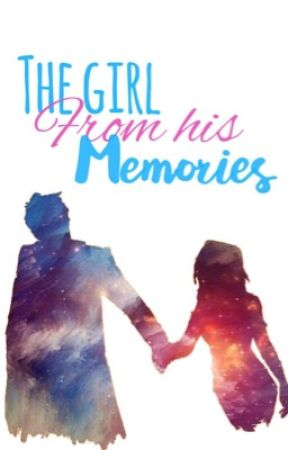 The Girl From His Memories ☾ Doctor Who Fanfiction [ ON HOLD ] by totally_pengwing