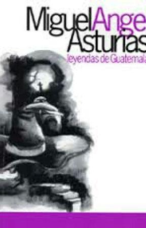 Leyendas de guatemala leyenda de las tablillas que for Las tablillas