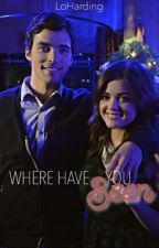 Where Have You Been (Ezria) ↝ FR  by LoHarding