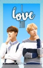 I love you...«Vmin» *on hold* by 97Kooks