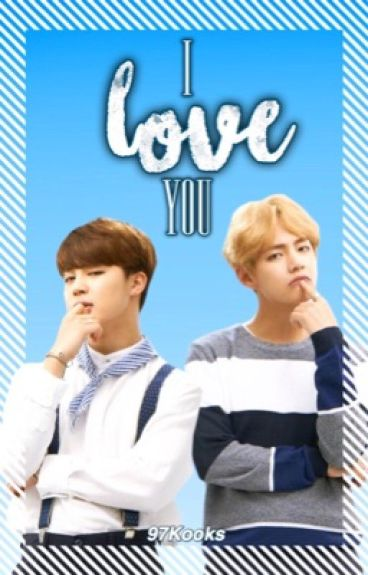 I love you...«Vmin» *on hold*