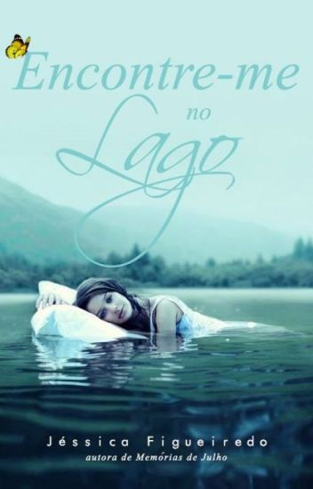 Encontre-me no Lago