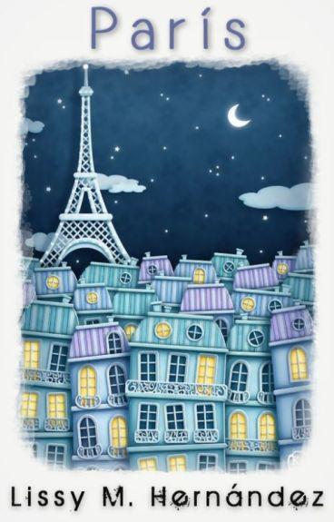 París ©