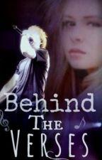 Behind The Verses [[ Ed Sheeran ]] by mysheeriolove