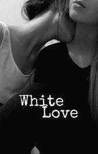 White Love by aleximsirem