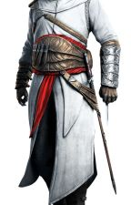 Altaïr x reader .:you should apologize:. by red-robin-yumm