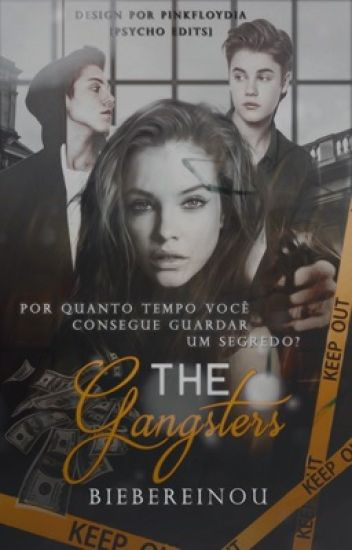 The Gangsters • terminada