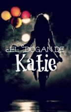 El Dogan de Katie by katiealone