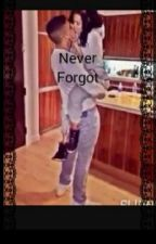 Never Forgot by Monikadabest