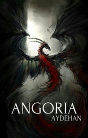 ANGORİA