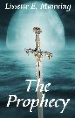 The Prophecy (Tales of Velosia - Book 1)