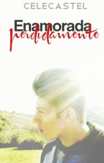 Enamorada perdidamente «Lucas Castel» CANCELADA