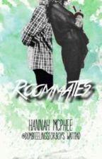 Roommates by dumbfeelingsforboys