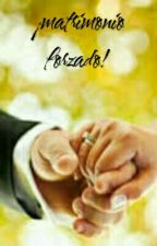 matrimonio forzado... ||fanfic daddy yankee|| by bamoon
