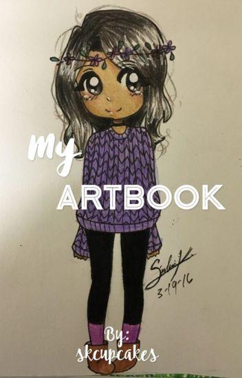 My Artbook