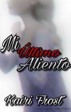Mi Ultimo Aliento ||Jelsa|| by Kairi_Frost_Dixon
