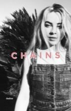 chains by bcngsie