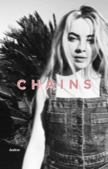 [gmw] chains