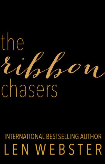 The Ribbon Chasers