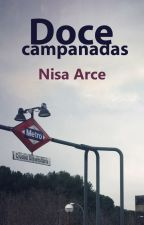 Doce campanadas by nisarce