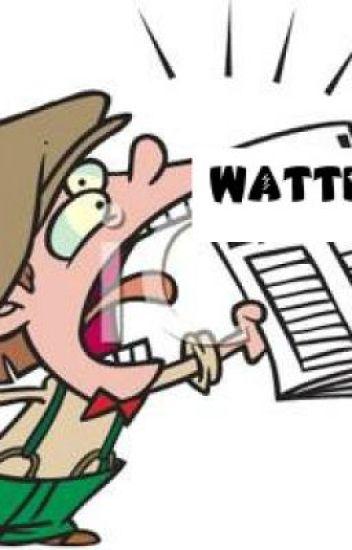 wattpad!!!wattpad kayo diyan!!!