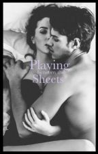 Playing Between the Sheets by BigBossVee