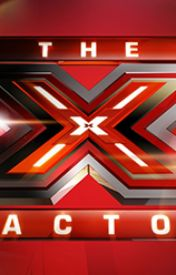 X-Factor Aus Experience   (Instereo FanFic j.d) by EveryonesFavoriteBae
