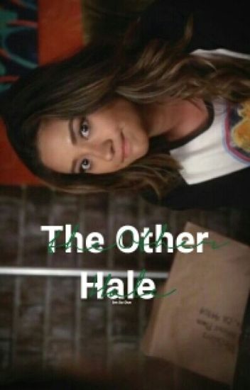 The Other Hale » McCall [1] {ON HOLD}