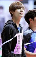 [BTS] [VKOOK] Tôi Yêu Cậu Ấy by Ponie_Jeon