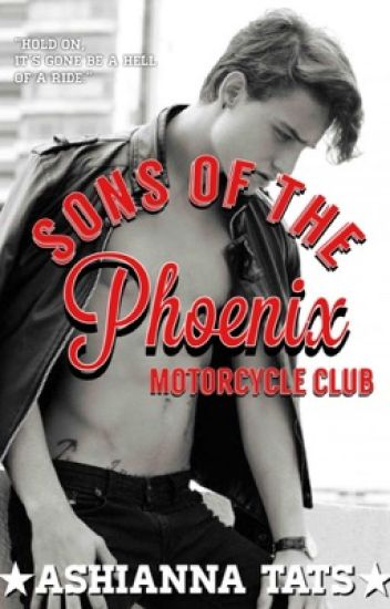 Sons of the Phoenix