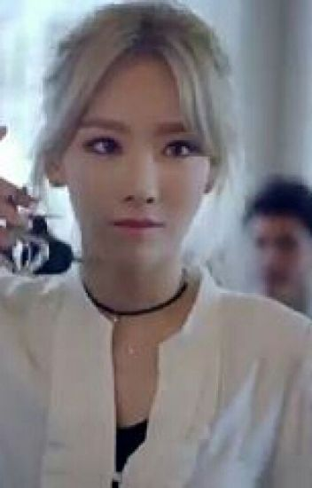 [ LongFic-TaeNy]Chồng ngốc, Em yêu Tae!