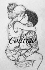 Contigo by garcia995