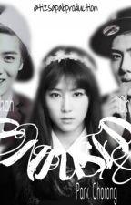 CONFUSED?! [SEHUN AND LUHAN EXO] by JungEunji181